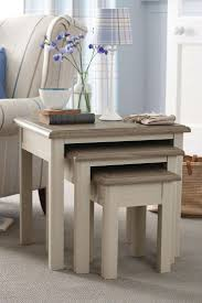 33 best furniture collections images on pinterest furniture