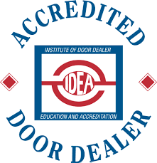 Overhead Door Olathe Ks by Buyer Beware This Garage Door Repair Technician Is So Dishonest