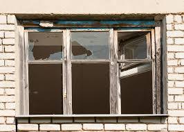 Window Glass Repair Phoenix Glass Replacement Long Beach Ca Fast Glass