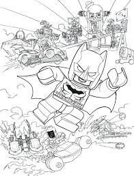 lego batman car coloring pages batman coloring pages batman coloring page print free batman lego
