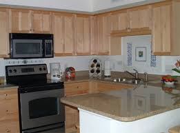 kitchen mosaic tile projects kitchen tile murals designed by our