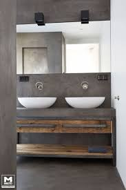 Adapt Vanity Best 25 Concrete Sink Bathroom Ideas On Pinterest Concrete Sink