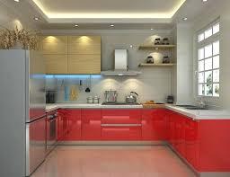 kitchen cabinets dealer cabinet distributors closeout reviews