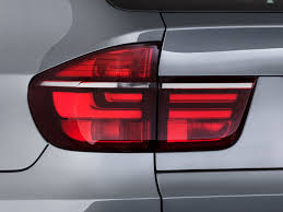 2004 bmw 330i tail lights lci tail lights x5 worth buying bimmerfest bmw forums