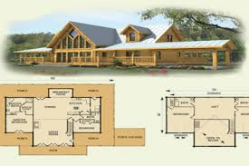 cabin with loft floor plans 28 blueprints for houses with open floor plans log cabin log