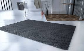 designer bathroom rugs contemporary bathroom mats brightpulse us