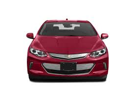 2017 chevrolet volt premier in iridescent pearl tricoat for sale