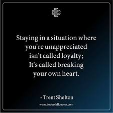 quotes trent shelton quotes and sayings quotes sayings