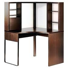 Glass Computer Corner Desk Best Corner Desk Desk Workstation Cheap L Desk Big Corner Desk L