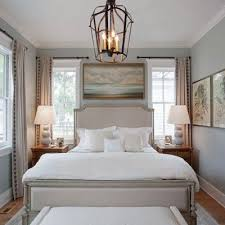 Decorating Small Bedrooms Best 25 Small Bedroom Arrangement Ideas On Pinterest Bedroom