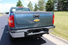 2013 chevrolet silverado 2500hd work truck city mt bleskin motor