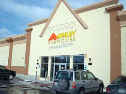 home depot salem nh hours for black friday furniture and mattress store in salem nh ashley homestore 93908
