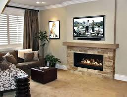 Electric Fireplace With Mantel Electric Fireplace Mantels Surround Best Wood To Use For Fireplace