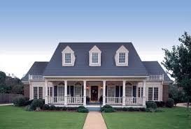symmetrical house plans symmetrical creole 5508br architectural designs house plans