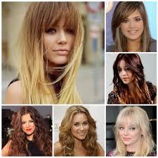 updo hairstyles eva longoria eva longoria updo hairstyles women