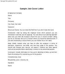 sample professional cover letter kindergarten cover letter