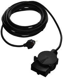 little giant 599008 115 volt rs 5 piggyback diaphragm switch sump