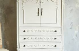 wardrobe beautiful shabby chic wardrobes gorgeous ideas for a