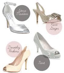 wedding shoes toe wedding peep toe shoes bridal peep toe shoes bridal shoes