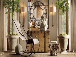 rustic interiors bedroom lighting ideas modern modern rustic interiors modern log