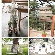 Latest Home Interior Design Creative Rustic Garden Wedding Ideas On Latest Home Interior
