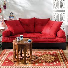 canapé style indien canapé 3 places fixe djerba anniversaire 40 ans acheter