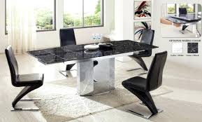 cuisine marbre noir table cuisine marbre 31 table cuisine marbre noir versailles