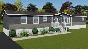 comeau mini home floor plan mini homes home designs