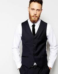 comment s habiller pour un mariage homme idées comment s habiller pour un entretien d embauche