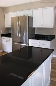 redo kitchen cabinets the kitchen discount kitchen cabinets cabinet refacing redo