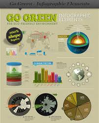 17 cool infographic design templates template idesignow