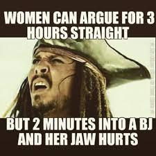 Rum Meme - 17 hilarious jack sparrow rum meme photos greetyhunt