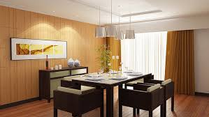 Pottery Barn Arc Lamp by Dining Room Breathtaking Dining Room Downlights Important Dining
