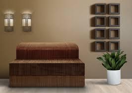 Queen Size Bed Dimensions Uratex Sofa Foam Uratex