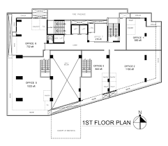 floor plans commercial office space in mumbai maharashtra india
