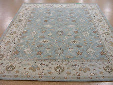 Pottery Barn Area Rugs Pottery Barn 8 X 10 Size Area Rugs Ebay