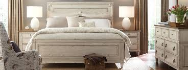 American Drew Nightstand Drew Furniture Discount Store And Showroom In Hickory Nc
