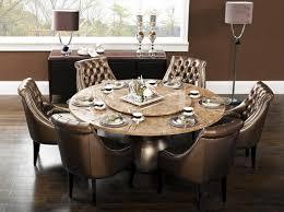 polster stühle esszimmer chesterfield sessel stuhl luxus designer esszimmer stühle polster