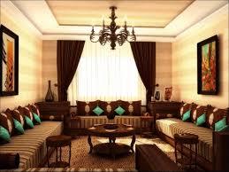 design d u0027intérieur maison moderne decoration salon luxe