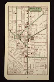 Chicago Map Wall Art by 917 Best Map Wall Decor Antique And Vintage Maps Home Decor
