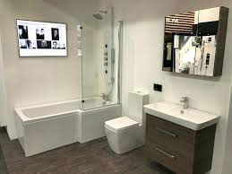 commercial bathroom designs commercial bathroom accessories bathrooms design industrial