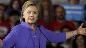 everything you need to know about hillary clinton u0027s immigration