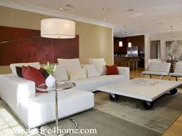 modern sofa sets modern white sofa set designs advice for home