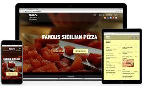 themes wordpress restaurant free restaurant website free wordpress template instructions