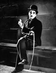 uncle charlie spirit halloween charlie chaplin u0027s tramp a classic freudian coincidence