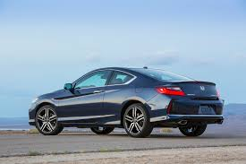 quick take 2016 honda accord v 6 automobile magazine