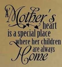 image result for thank you mom quotes from daughter just sayin