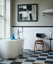 bathroom tiling ideas uk hearth tile ideas fired earth bathrooms fish scale floor tiles fish