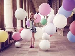 36 inch balloons 36 inch big large wedding decoration balloons birthday party