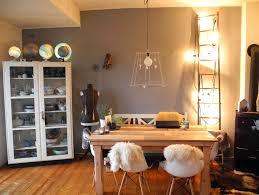 Esszimmer Farbgestaltung Esszimmergestaltung Bilder Unerschütterlich Auf Moderne Deko Ideen